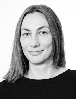 Diana Breyer