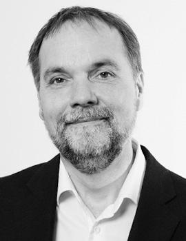 Dr. Med. Gerd Böhmer
