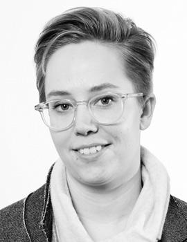 Ines Wietelmann