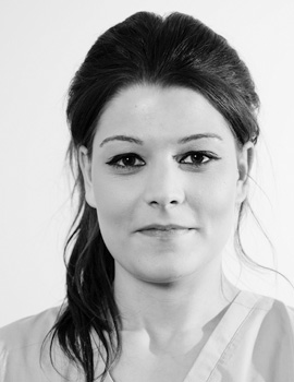 Anita Stamenkovic